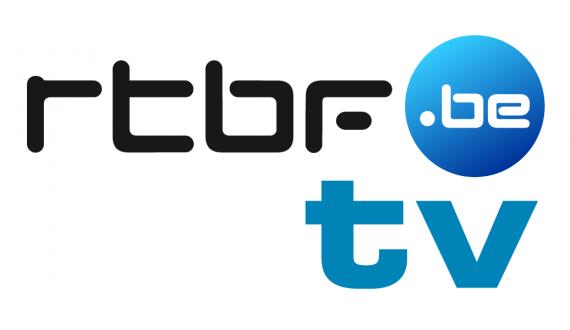 [Image: rtbf-logo.png]
