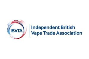 ibvta-логотип-600x400