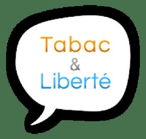 tabacetliberte_default