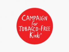 tobacco-free-tile-3