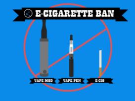 אלקטרונית סיגריה האיסור-1024x768