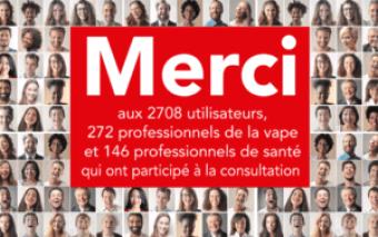 thank you-consultation-vapotage-DGS-1080x675