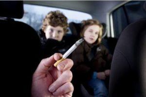 את העישון הפסיבי-א--ישפיע-on-the-משקל-ו-the-נפשי-של-ילדים