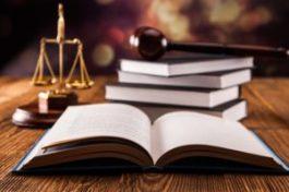 Progetto di diritto