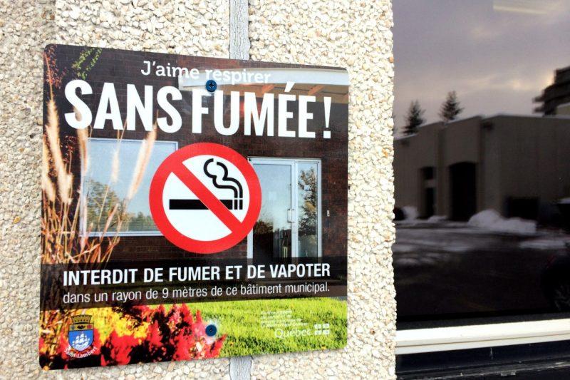 Употреблять табачные изделия запрещено купить электронную одноразовую сигарету fizzy