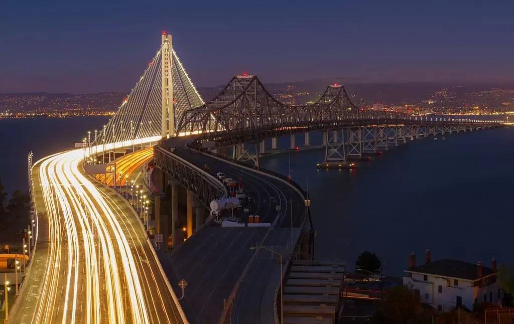 San Francisco set to ban vape sales