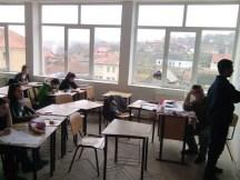 Nachhilfe in Rumänisch und Mathematik