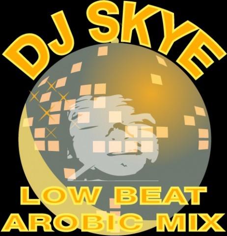 lowbeatmix