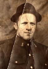 Ioan Niculai