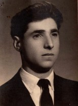 Ioan Onoaie