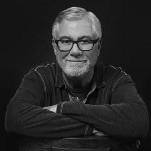 Bob Lindquist