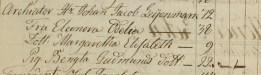 Varbergs-stadsförsamling-AI-2-1801-1807-Bild-24
