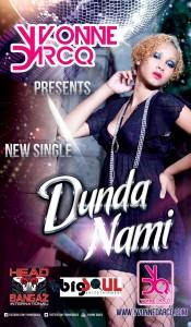 Yvonne-dunda-nami (1)