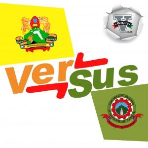 versus (1)