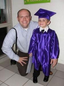 Graduant