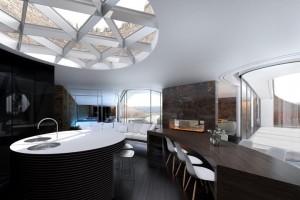 bolton_ecohouse make architects