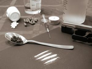 drugs (1)