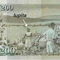 lupita 200 (1)