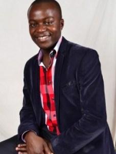 Mr David Oyola