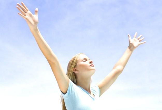 Spiritual-Freedom-Self-Realization