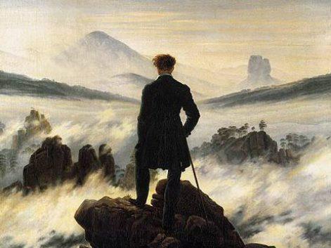 VARDANKAR-Individualist-Self-Realization