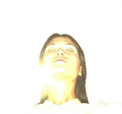 Out-Of-Body-Travel-Self-Realization-God-Realization-s