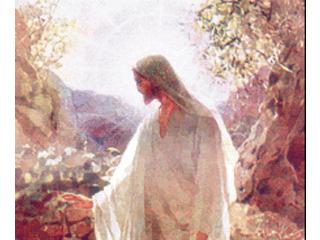 William_Hole__Jesus
