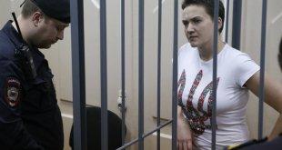 nadia-savchenko