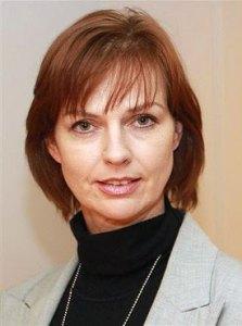 Anna Jóhannsdóttir
