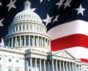 us_congress_political