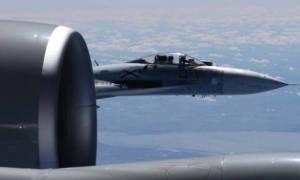 fly-usikker