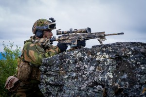 soldiers_sniper_rifle_450769