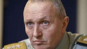Kjell Grandhagen
