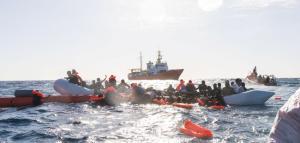 rettungsschiff-aquarius-faehrt-wieder