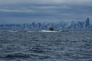 after-reviving-the-2nd-fleet-us-navy-reestablishes-submarine-group-2