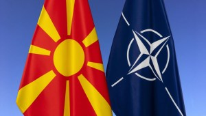200327-north-macedonia-nato1