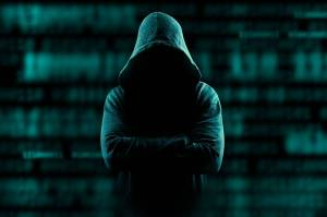 can-you-hire-a-hacker-ods