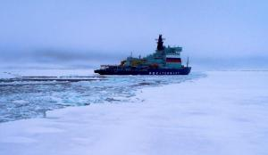 arktika-at-north-pole