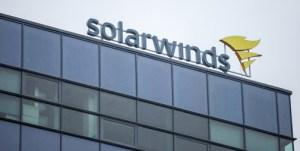 Viðskiptavinir SolarWinds eru illa settir vegna tölvuárásarinnar.
