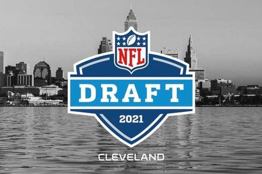 NFL Draft Experience