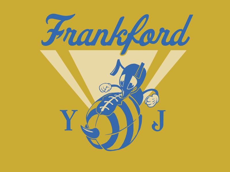 Frankford Yellowjackets