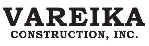 Vareika Construction, Inc.