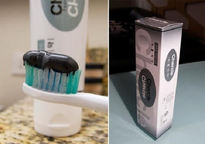 The-New-Toothpaste-1