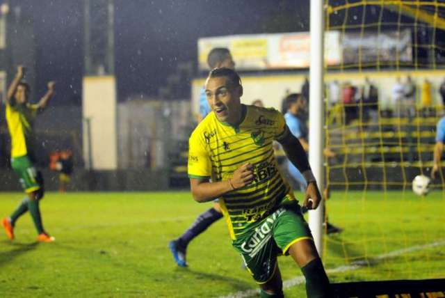 bordagaray-defensa