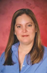 Ms. Placensia
