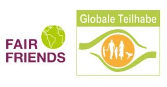 Mess Fair Friends und Globale Teilhabe