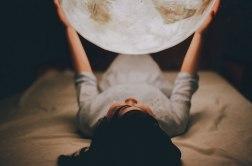 moon-lamp-luna-acorn-studio-6