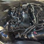 Vtt F G Series B58 One Way Crankcase Breather Vargasturbo Turbo Technologies