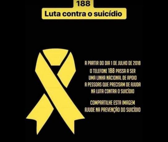 Resultado de imagem para Ligação para prevenção ao suicídio