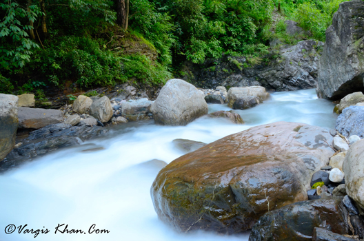 shutter-speed-slow-vargis-khan-photography-dhanaulti